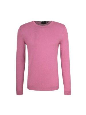 Boss Fines Sweater