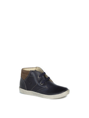 Falcotto 4171 Sneakers