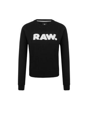 G-Star Raw Core BF Jumper