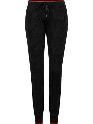 Liu Jo Sport Spodnie dresowe | Regular Fit