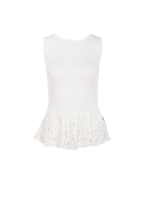 Marciano Guess Top