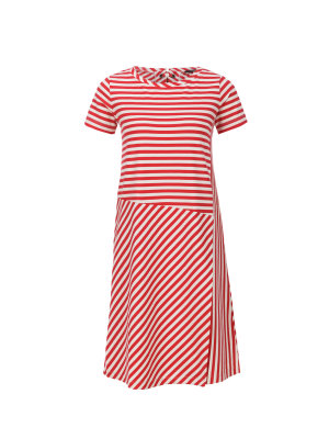 Weekend Max Mara Ribaldo Dress