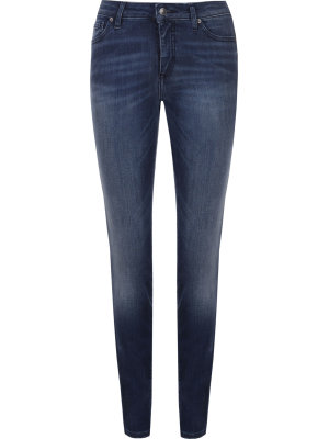 Armani Exchange Jeansy | Super Skinny