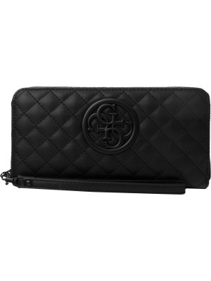 Guess Lux wallet