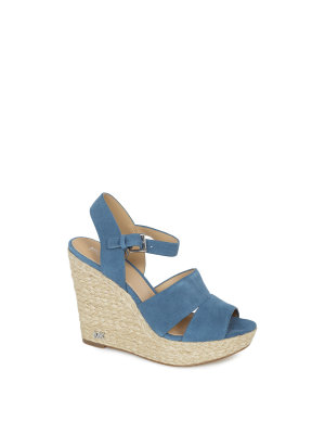 Michael Kors Taylor Wedge