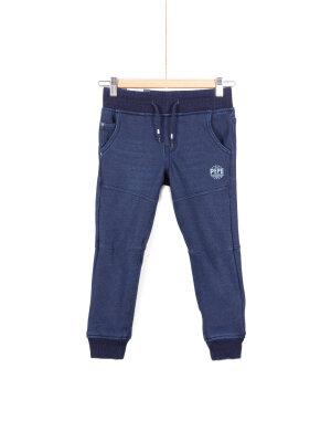 Pepe Jeans London Spodnie Ferry Jr