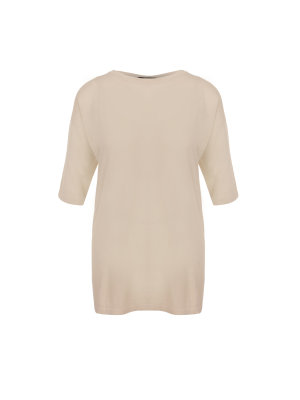 Weekend Max Mara Elodia Sweater and top
