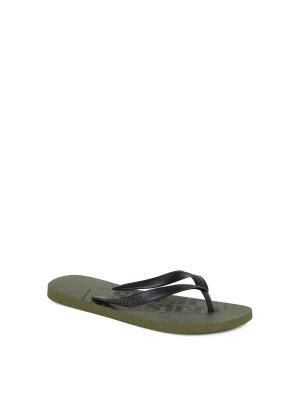 Versace Jeans Dis.L2 Flip Flops