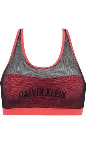 Calvin Klein Swimwear Bra