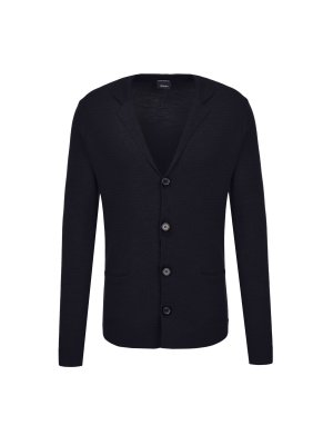 Joop! COLLECTION Kardigan Daniel