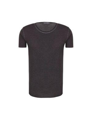 Calvin Klein Jeans T-shirt Tex