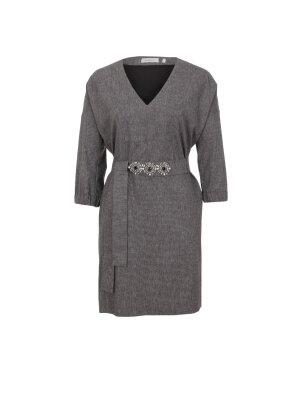 Marella Olinda Dress
