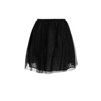 Skirt Red Valentino black