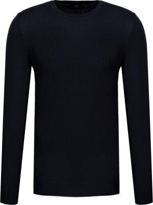 Boss Sweater Pacas-L