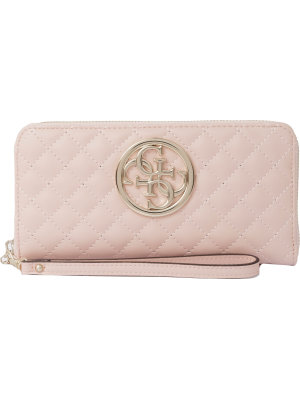 Guess Lux Large wallet