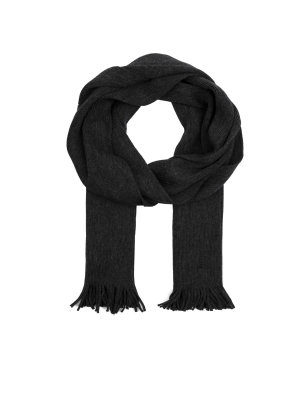 Boss Green C Albas scarf