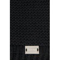 Marie Beanie Calvin Klein Jeans black