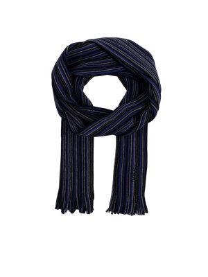 Boss Green C-Fadono scarf