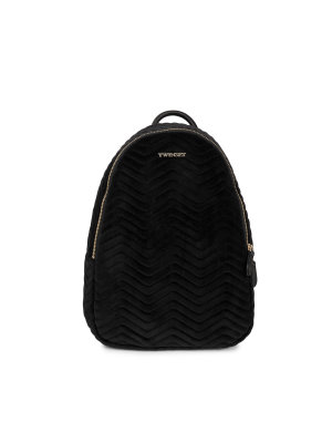 Twinset Backpacks