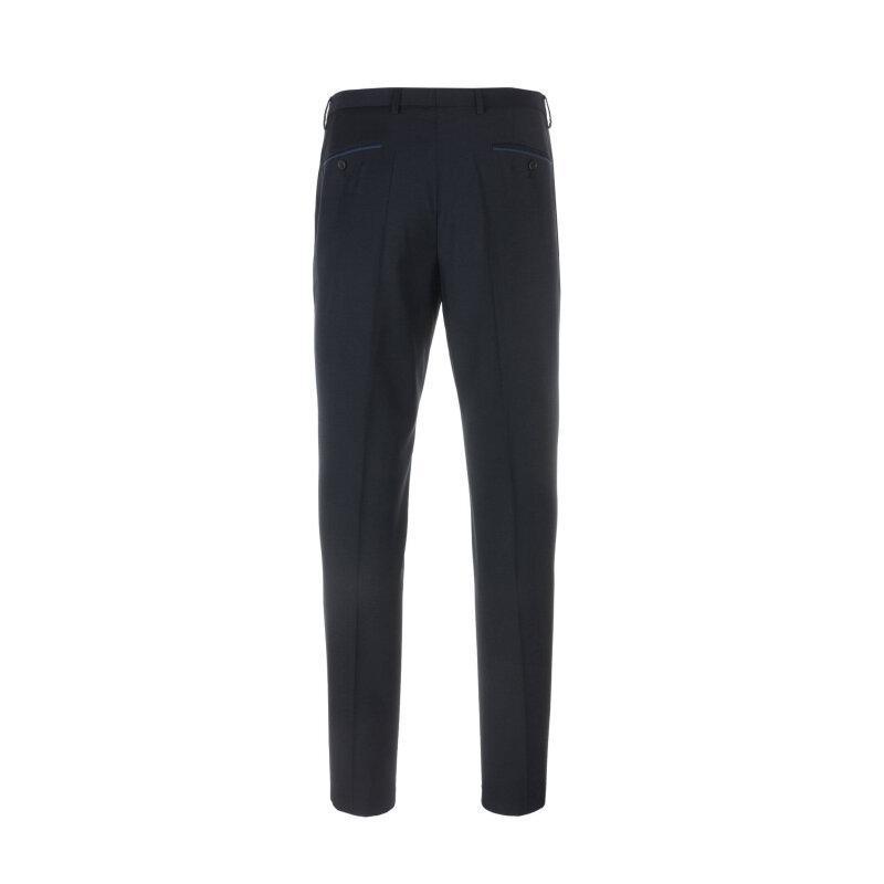 Willard1 pants Boss navy blue