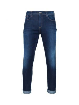 Hilfiger Denim Steven jeans