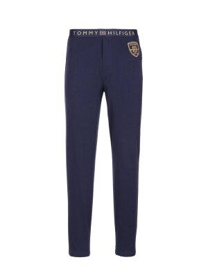 Tommy Hilfiger Spodnie od piżamy Prep
