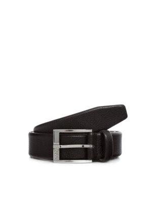 Hugo C_Elloy_Sz35 Belt