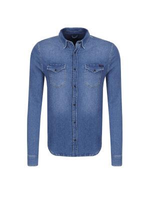 Pepe Jeans London Jepson shirt