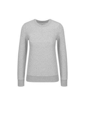 Calvin Klein Jeans Hondi jumper
