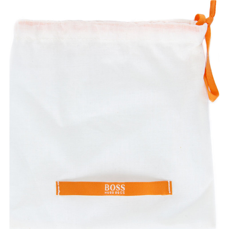 Bransoletka Morgan Boss Orange granatowy