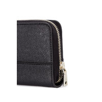 Heart&Studs wallet Love Moschino black
