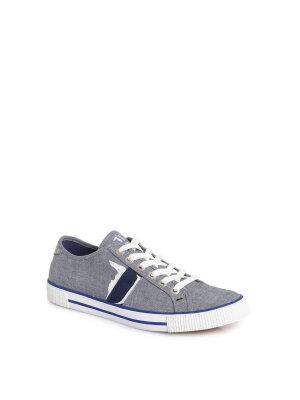 Trussardi Jeans Plimsolls