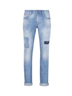 Strellson Robin Jeans
