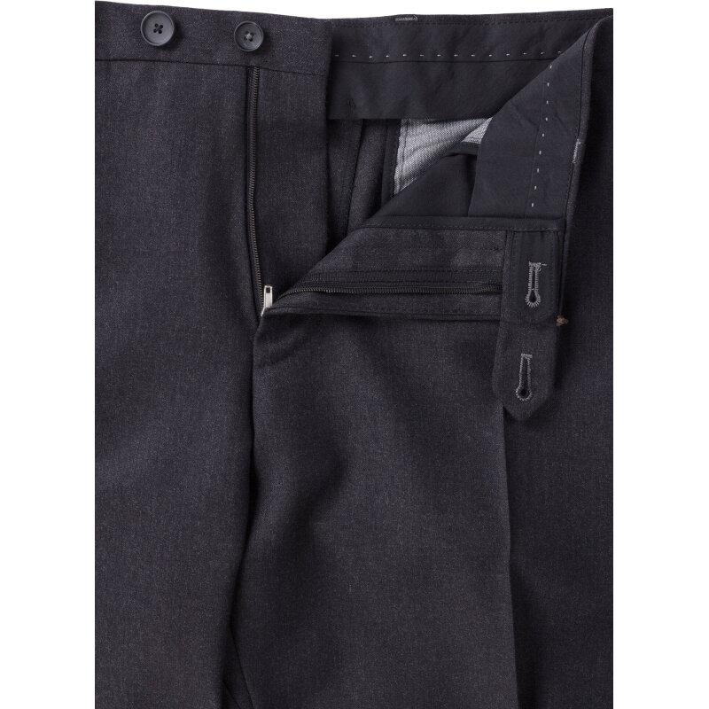 Spodnie Wilhelm3 Boss grafitowy