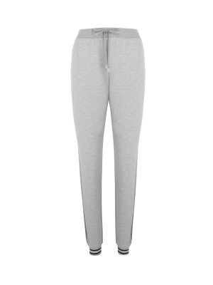 Liu Jo Sport Sweatpants