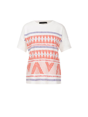 Weekend Max Mara Etere T-shirt