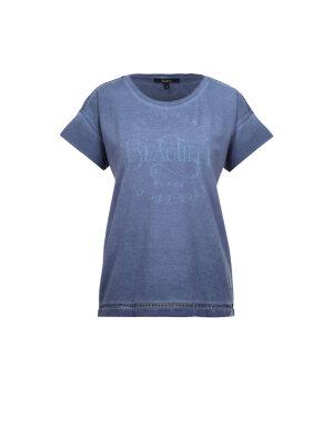 Pepe Jeans London T-shirt Kris