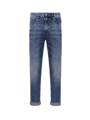 Hugo Hugo 332/3 Jeans