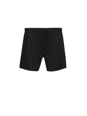 Diesel Bmbx Wave Swim shorts