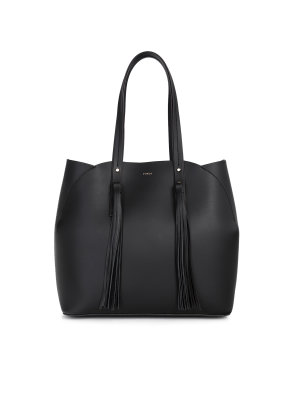 Furla Aurora Shopper Bag