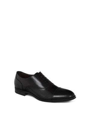 Boss Eton oxford shoes