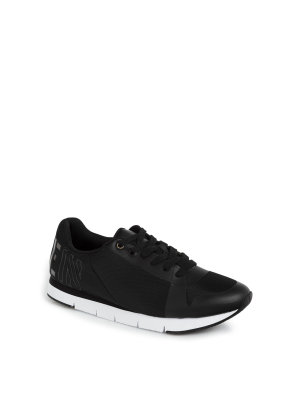 Calvin Klein Jeans Jabre Sneakers