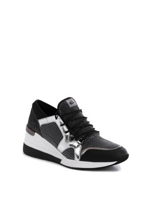 Michael Kors Sneakersy Scout Trainer