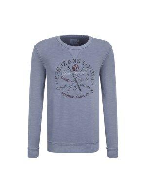 Pepe Jeans London Bluza Hanns