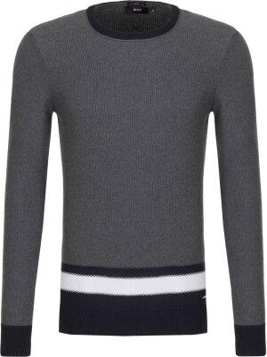Boss Sweater Pagino