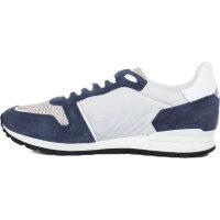 Sneakers Bikkembergs blue