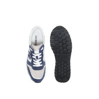 Sneakers Bikkembergs blue
