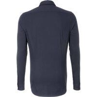 Koszula Calvin Klein Jeans granatowy