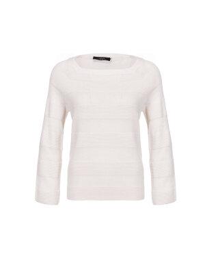 Weekend Max Mara sweter zirlo