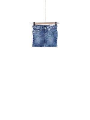 Pepe Jeans London Spódnica Luna